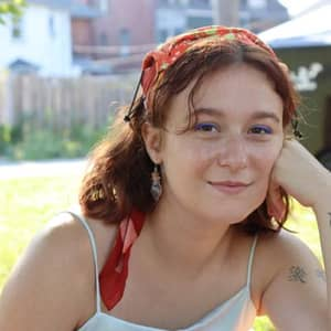 Nora A.