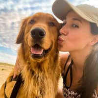 Mariam & Tyrone's dog boarding