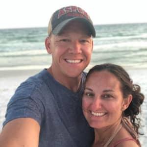 Dan & Mollie D.