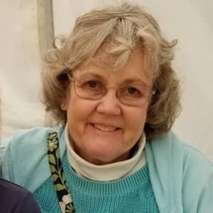 Libby M.