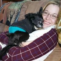 Tara & William (Doug)'s dog boarding