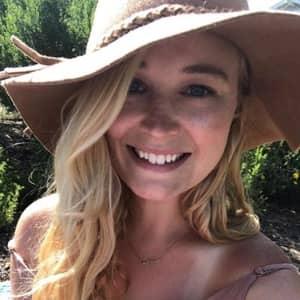 Bethany W.