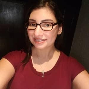 Raquel A.