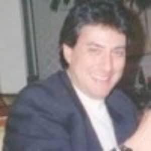 Jozel V.