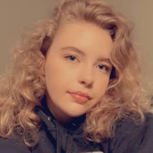 Isabella F.