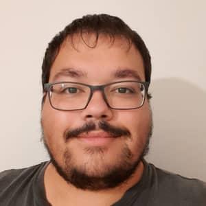 Cristian E.