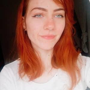 Cvetelina D.