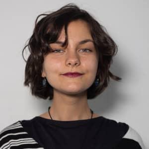Carla M.