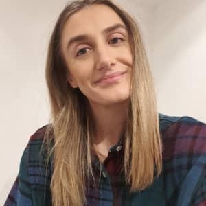 Gisela G.