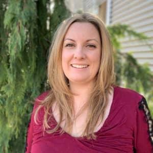 Kaitlynn G.