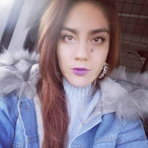 Estelle V.