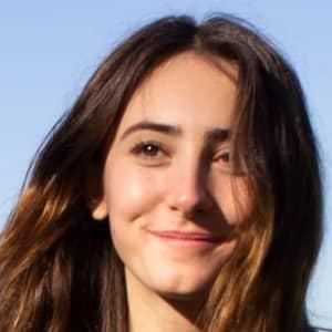 Lissia D.