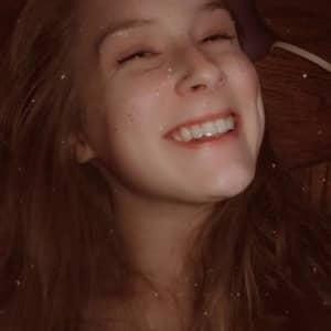 Katie K.
