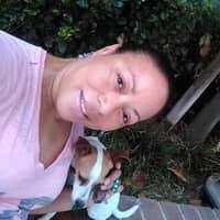 Frances M.'s profile image