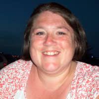 Anita J.'s profile image
