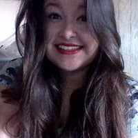 Rosalinda M.'s profile image