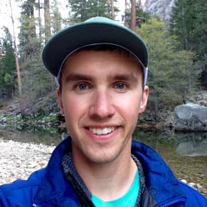 Evan E.