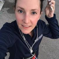 Erin E.'s profile image