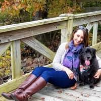 Ashley M.'s profile image