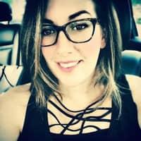 Stephanie W.'s profile image