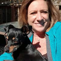 Melinda B.'s profile image