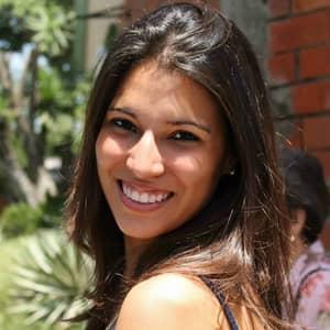 Ana Marcela J.