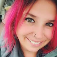 Cassie D.'s profile image