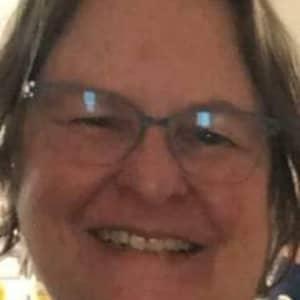 Tina O.