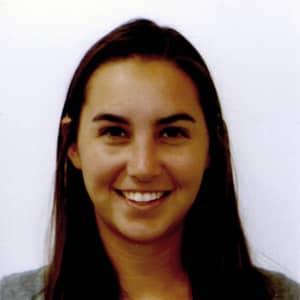Alessandra H.