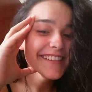 Cristina V.