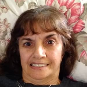 Marguerita A.