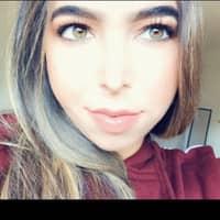 Valeria R.'s profile image