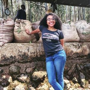 Danita C.