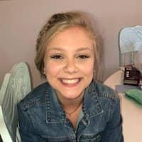 Riley C.'s profile image