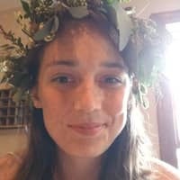 Rachel U.'s profile image