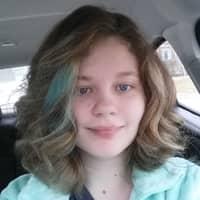 Ashley L.'s profile image