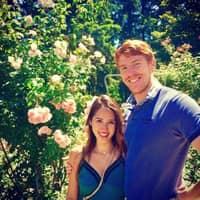 Genevieve & Max K.'s profile image