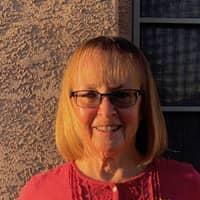 house sitter Sue