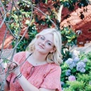 Abby H.