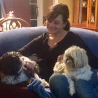 Renee K.'s profile image