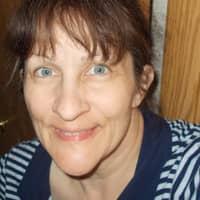Amy L.'s profile image