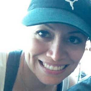 Consuelo J.