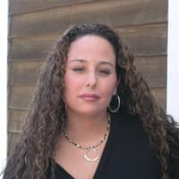 Lisa V.'s profile image