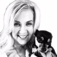 Donna C.'s profile image