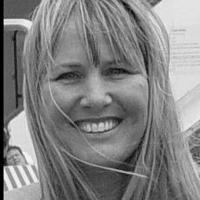 Mindy G.'s profile image