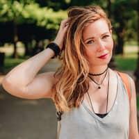 Krista H.'s profile image