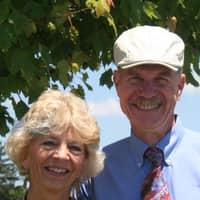 Suzanne H.'s profile image