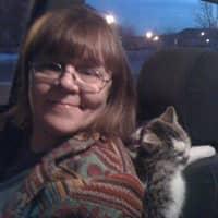 Janie G.'s profile image
