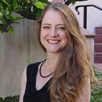 Julie H.'s profile image