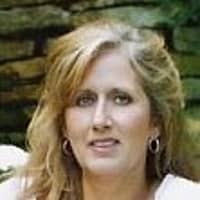 SANDY J.'s profile image